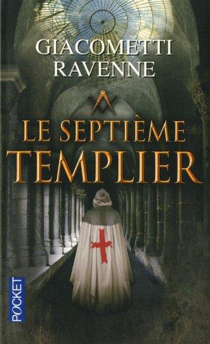"""<a href=""""/node/8871"""">Le septième templier</a>"""