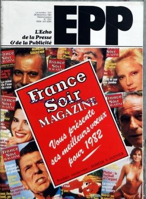 echo-de-la-presse-et-de-la-publicite-no-1251-du-28-12-1981-nck-nouvelle-strategie-pour-sandeman-par-