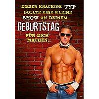 b9249002243599 Suchergebnis auf Amazon.de für: lustige unterhosen - Basteln, Malen ...