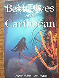 Best Dives in the Caribbean