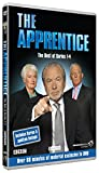 The Apprentice - The Best Of [DVD]
