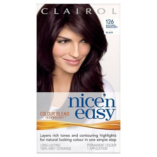 clairol-niceneasy-hair-colourant-126-natural-burgundy-black-by-procter-gamble-english-manual