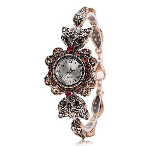 bonamana-vintage-quarzuhr-fox-kunst-design-armband-fr-frauen-teenage-mdchen-uhr