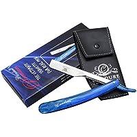 Afeitar - Maquinillas de afeitar - Depilación - Máquinas de afeitar - Navaja de afeitar - Afeitadoras + Manual de instrucciones + Estuche