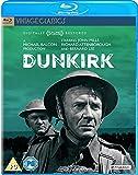Dunkirk (Digitally Restored) [Blu-ray]