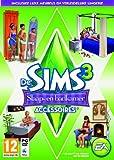 De Sims 3 - Slaap- en badkamer (Accessoires) [NL Import]