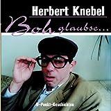 Kampfsportarten (Album Version)