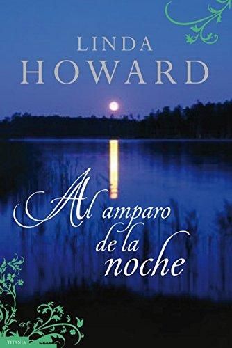 Al Amparo de la Noche Cover Image