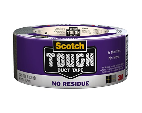 scotch-2420-a-48-mm-x-18-m-no-residue-tough-duct-tape-grey