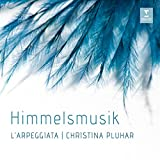 Himmelsmusik (Ltd.Deluxe-Edition) - Pluhar