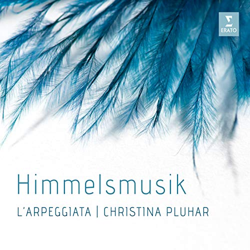 Himmelsmusik (Édition Deluxe)