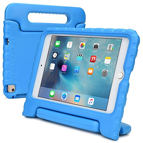 ipad-mini-4-kids-case-cooper-dynamo-rugged-heavy-duty-childrens-boys-girls-tough-rubber-drop-proof-p