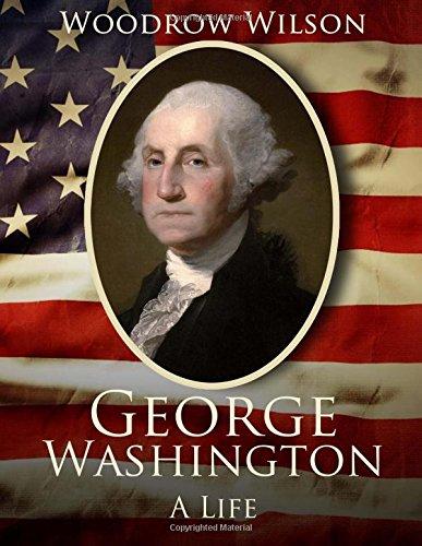 george-washington-a-life