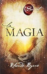 THE SECRET. LA MAGIA