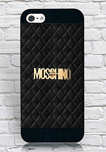 floralmaycase-custodia-cover-iphone-5-5s-custodia-moschino-brand-logo-series-snap-on-skin-custodia-c