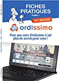 Livre de Fiches Pratiques Ordissimo tome 1...