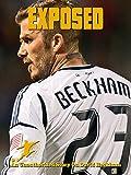 David Beckham Exposed [OV]