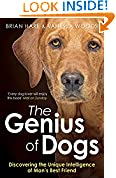 #9: The Genius of Dogs