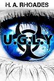 U.G.L.Y