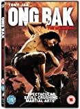 Ong-Bak: The Beginning [DVD] [2010]
