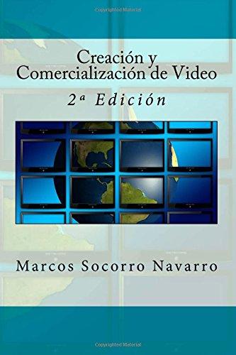 Creacin-y-Comercializacin-de-Video-2-Edicin