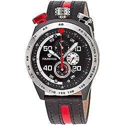 Harding Speedmax Men's Chronograph Watch - HS0601