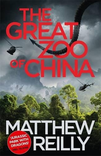 the-great-zoo-of-china