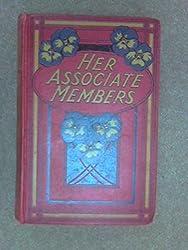 Her Associate Members