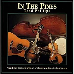 In the Pines [Import USA]