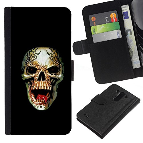 zcell-lg-g3-rogue-metal-heavy-rock-black-skull-wallet-cuir-pu-coverture-shell-armure-coque-coq-cas-c