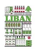 Liban - Epicerie du monde