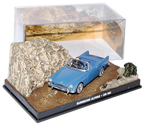 sunbeam-alpine-007-jagt-dr-no-james-bond-007-1-43-ixo-modell-auto