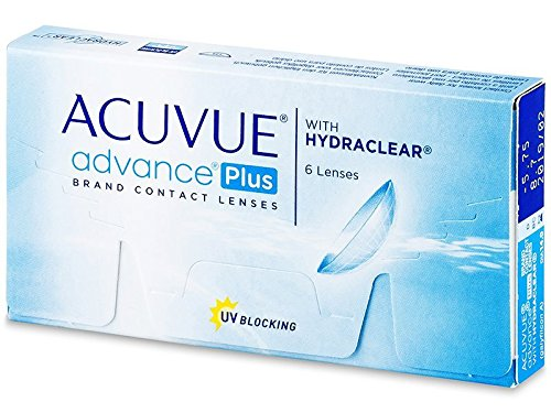 acuvue-advance-plus-lentes-de-contacto-esfericas-quincenales-r-83-d-14-075-diop-pack-de-6-uds