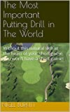 At&t Drills - Best Reviews Guide