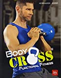 BodyCROSS®: Functional Fitness
