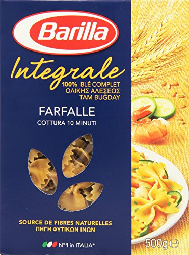 barilla-pates-courtes-farfalle-integrale-ble-complet-500-g