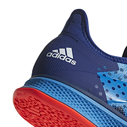 sports shoes 6ac38 fadc7 adidas Herren Counterblast Bounce Handballschuhe, - handball