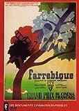 """Afficher """"Farrebique"""""""