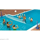 Swimline Piscine Jeux - Best Reviews Guide