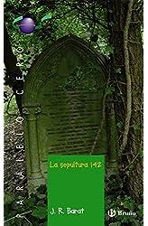 Descargar gratis La sepultura 142 en .epub, .pdf o .mobi