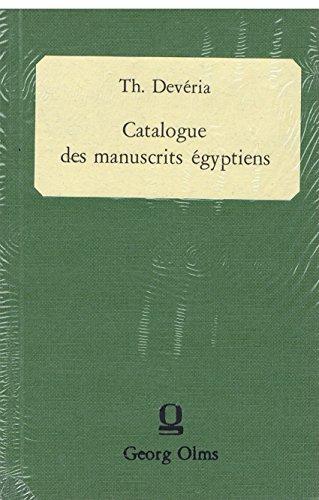 critures et images : Figuration critique, Salon, 16 juin-14 juillet 1980, Centre culturel de la rue du Louvre... Paris