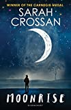 Moonrise: SHORTLISTED FOR THE YA BOOK PRIZE