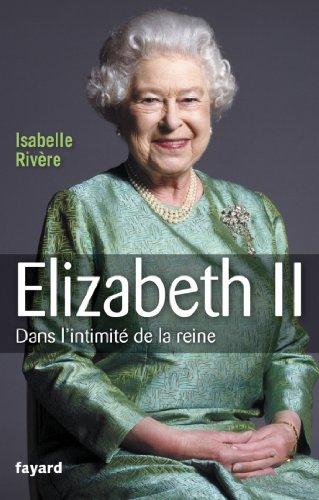 Elizabeth II (Documents)
