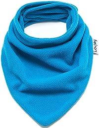Lovjoy - Winterschal aus Fleece für Babys / Kleinkinder
