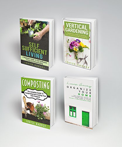 home-garden-4-book-boxset-self-sufficient-living-vertical-gardening-composting-organize-your-home