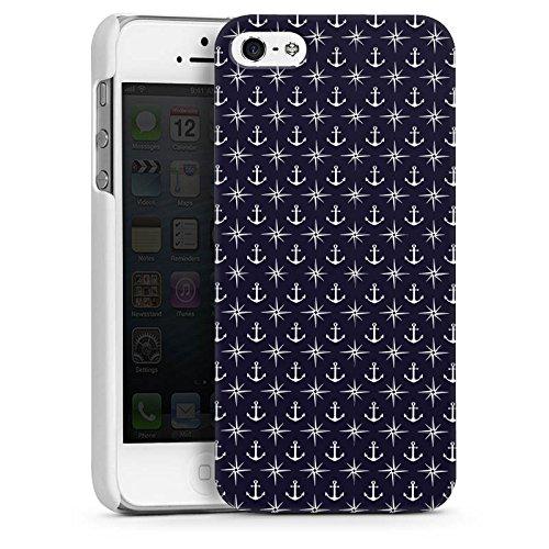Apple iPhone 6 Housse Outdoor Étui militaire Coque CasDur blanc