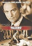 Palermo kostenlos online stream