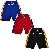 MOTUS Boy's Sports Shorts