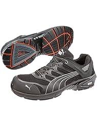 Puma Safety Shoes 47-642580-43, Chaussures de sécurité Adulte Mixte
