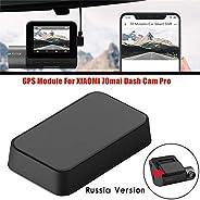 GPS Module Support ADAS Function for Xiaomi 70mai Dash CAM Pro DVR Camera